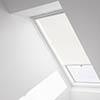 RHL - Прилагођавање светлости (Заустављање у 3 положаја)